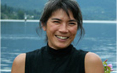 Lynne Ozone