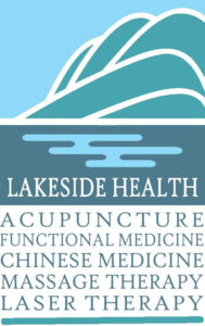 Lakeside Health